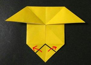 hunaltushi-.origami.7
