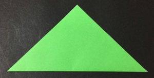 koma1.origami.1