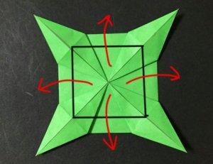koma1.origami.13