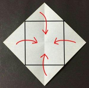 koma1.origami.2