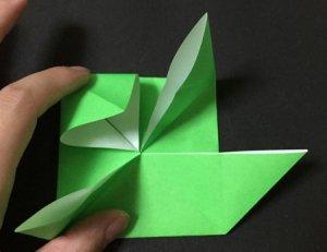 koma1.origami.7