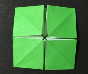 koma1.origami.8