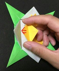 koma2.origami.10