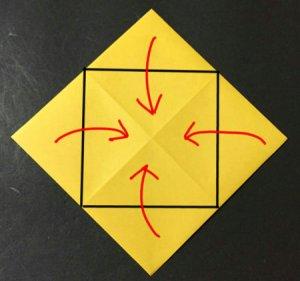 koma2.origami.2