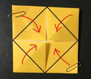 koma2.origami.4