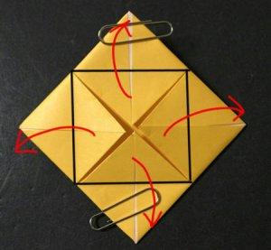 koma2.origami.6