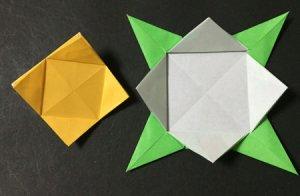 koma2.origami.8
