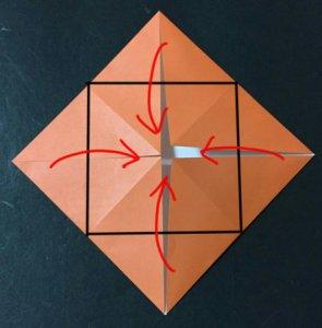 koma3.origami.1