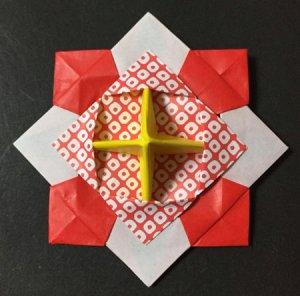 koma3.origami.10