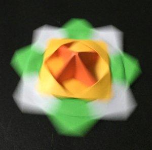 koma3.origami.9