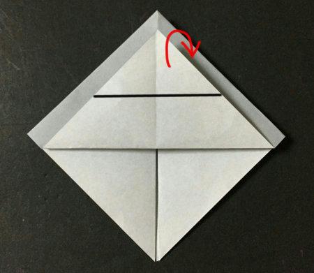 totoro.origami.10