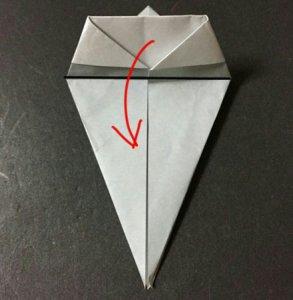 totoro.origami.15