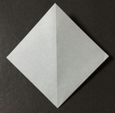 totoro.origami.5