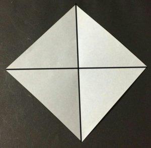 tyutotoro.origami.2-1