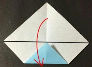 tyutotoro.origami.3