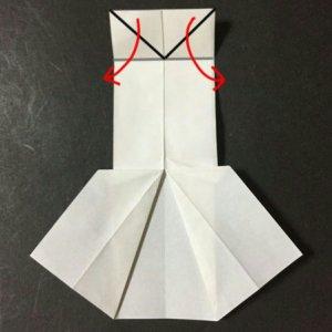 uedhingudoresu.origami.10