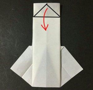 uedhingudoresu.origami.13
