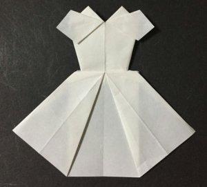 uedhingudoresu.origami.25