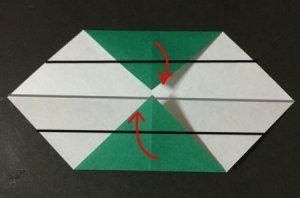 hiraginoha.origami.3