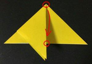 hoshi1.origami.14
