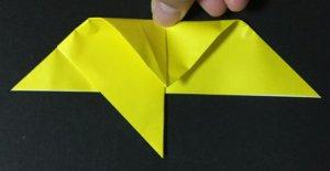 hoshi1.origami.15