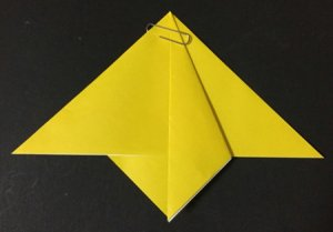 hoshi1.origami.8