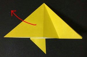 hoshi1.origami.9