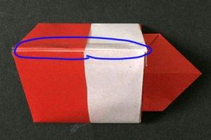 ke-ki1.origami.14
