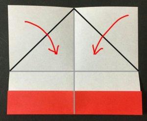 ke-ki1.origami.3
