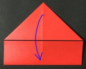 ke-ki1.origami.5