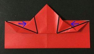 ke-ki1.origami.9