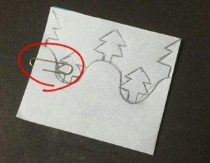 kirie6.origami.5