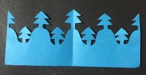 kirie6.origami.6