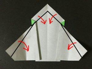 lui-zi.origami.2