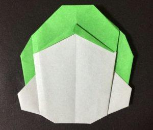 lui-zi.origami.6