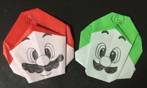 mario.origami.0