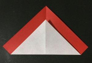 mario.origami.3