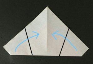 mario.origami.4