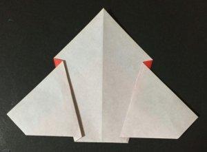 mario.origami.7