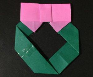 ri-su1.origami.7