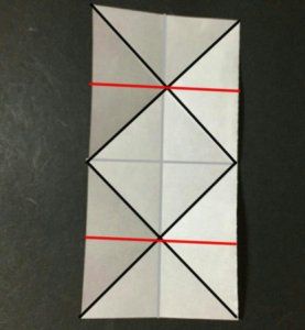 sekihuda1.origami.6
