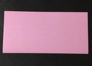 sekihuda2.origami.1