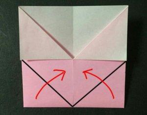 sekihuda2.origami.10
