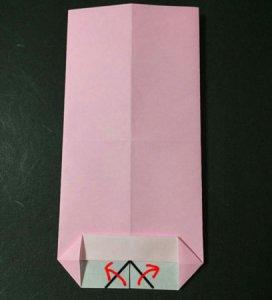 sekihuda2.origami.7