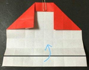 daruma1.origami.10