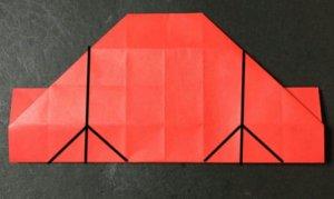 daruma1.origami.13