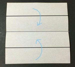 daruma1.origami.2-2