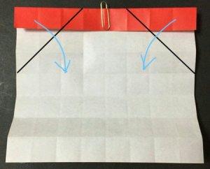 daruma1.origami.8