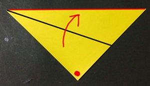 daruma2.origami.1-1