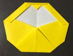 daruma2.origami.13